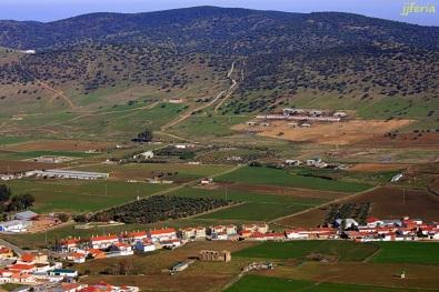 Mariandrés11